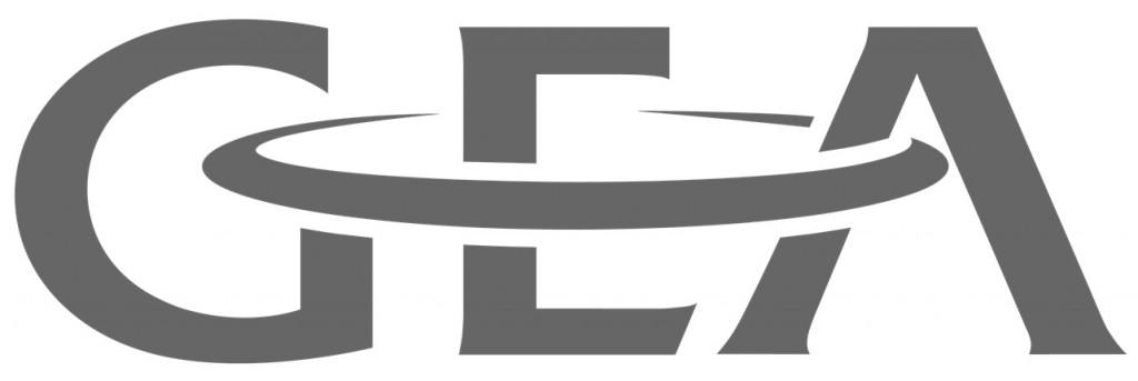 GEA_logo_big
