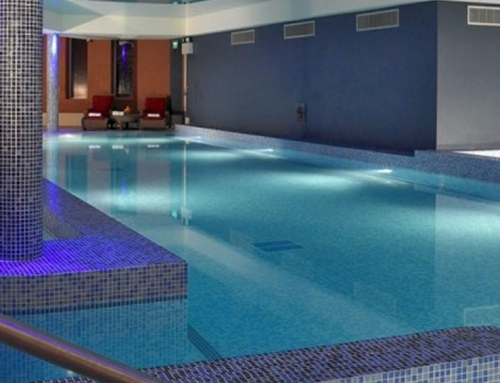 Horse & Jockey Hotel & Leisure Centre, Co. Tipperary