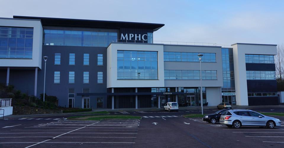 MPHC_11