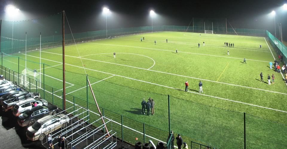 gaa-sports-lighting_2