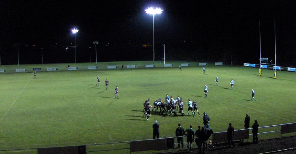 rugbyfl_3
