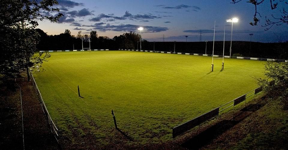 rugbyfl_4