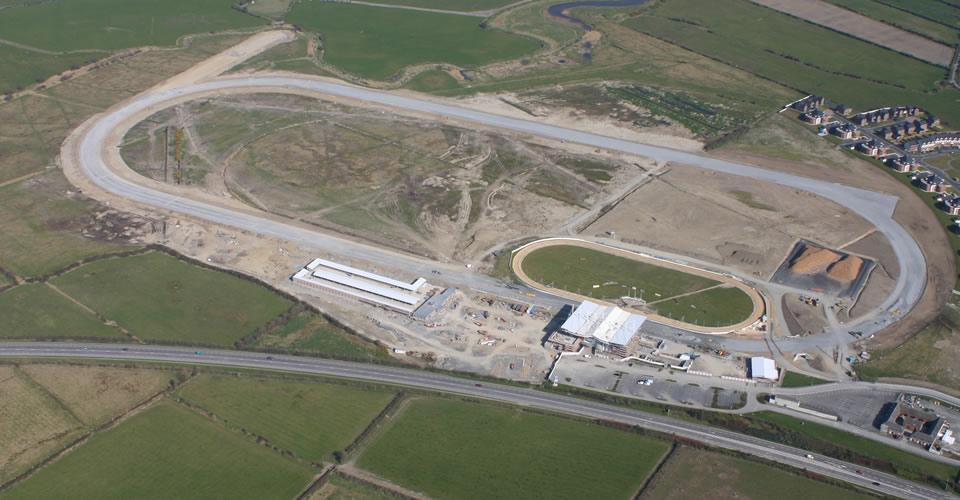 Dundalk-Racecourse_31