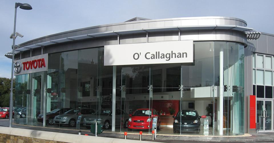 OCallaghans-2