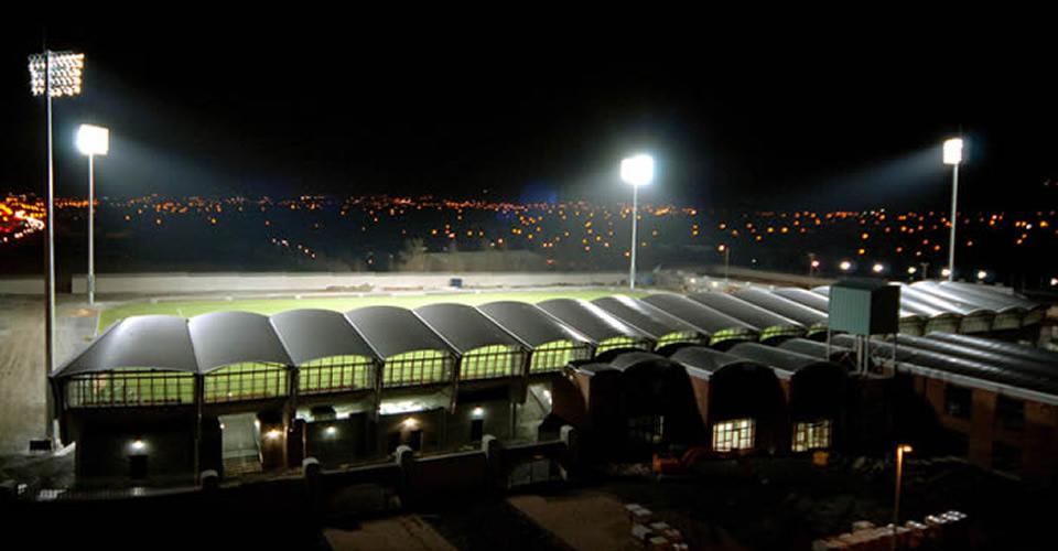 Tallaght-Stadium_2