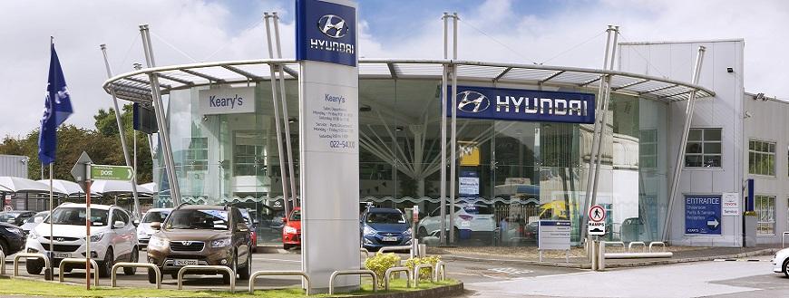 Kearys_Hyundai_Mallow1