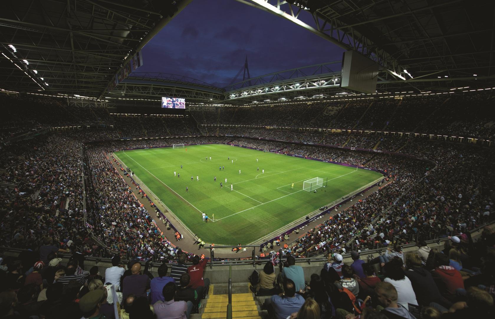 Millenium-Stadium-2
