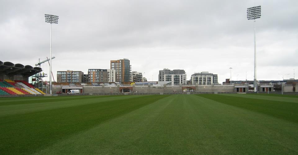 Tallaght-Stadium_9