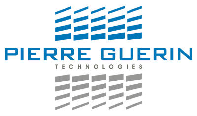 Pierre Guerin News
