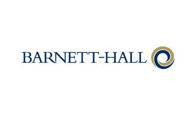 BArnet Hall News