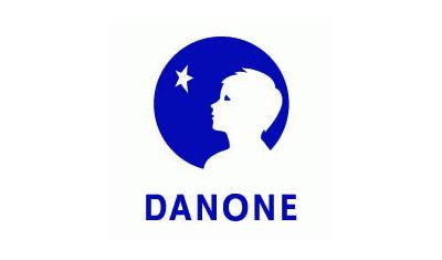 Danone News
