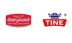 Dairygold, Mogeely – Utilities and Process Upgrades