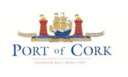Port of Cork – Ringaskiddy Port Redevelopment