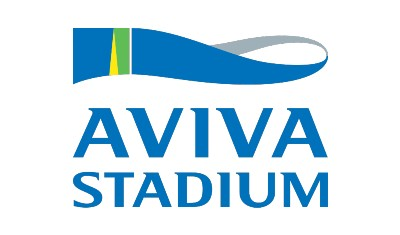 Aviva Stadium – LED Lighting Installation